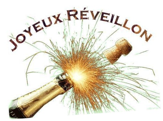 reveillon_internet