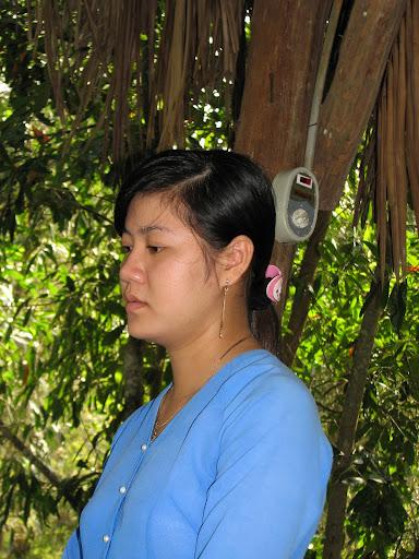 Chuyến đi Về Đồng Tháp - Miền Tây Sông Nước  IMG_0761