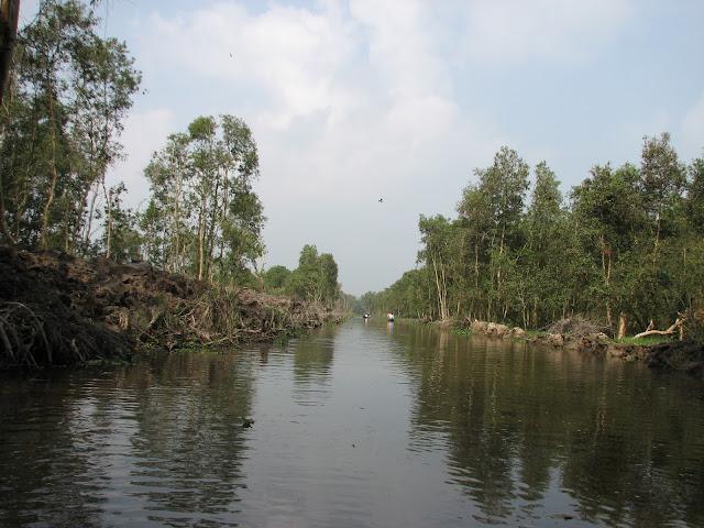 Chuyến đi Về Đồng Tháp - Miền Tây Sông Nước  - Page 2 IMG_0698