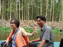 Chuyến đi Về Đồng Tháp - Miền Tây Sông Nước  IMG_0657