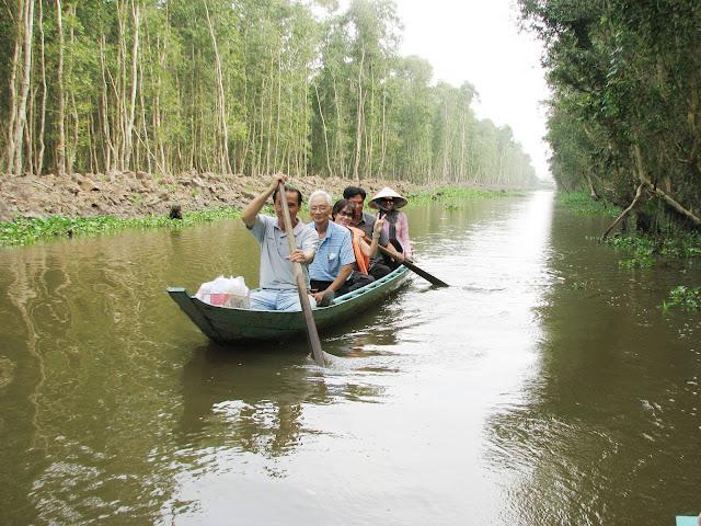 Chuyến đi Về Đồng Tháp - Miền Tây Sông Nước  - Page 2 IMG_0661