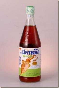 ettason-sauce-318