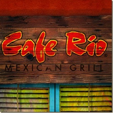 cafe_rio.png