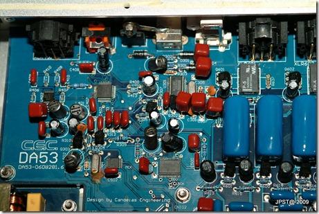 DSCF7421