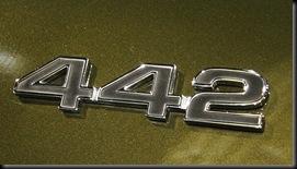 bjlowres52