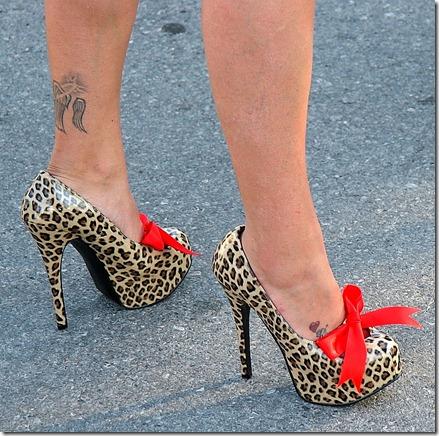 heels18
