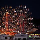 Hudsonville Fair 2008