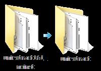 UniExtract1