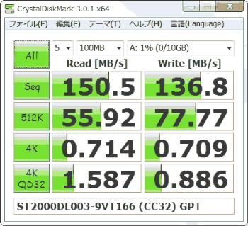 ST2000DL003-9VT166(CC32)_100M
