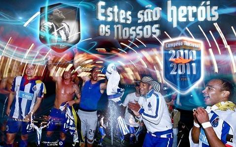 nossos_herois_1680x1050