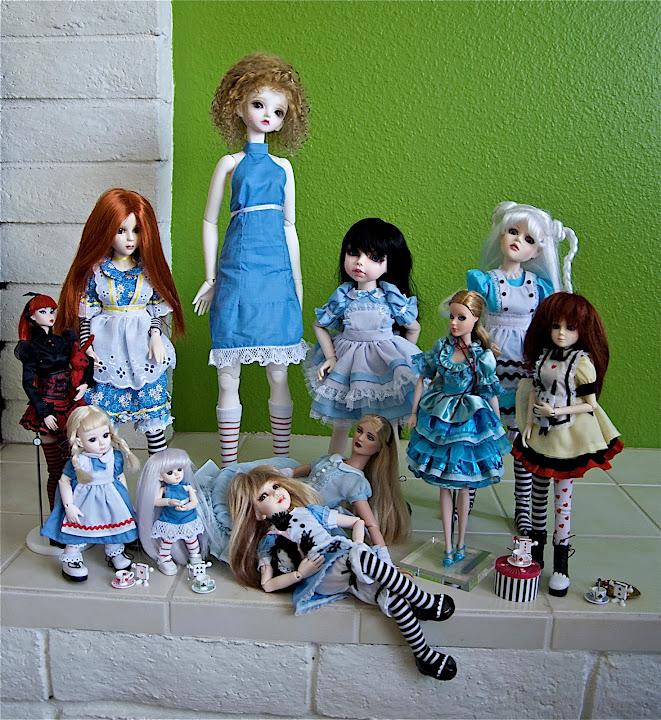 A small Alice problem (image heavy) _DSC6986