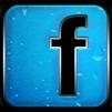 Facebook FAN!