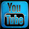 Youtube Suscribe