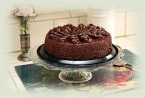 rpfh_cake0006