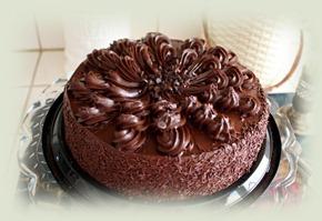 rpfh_cake0009