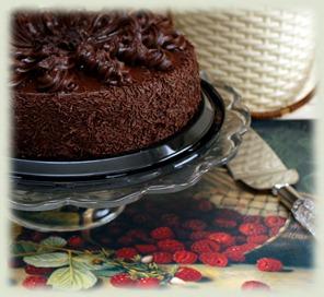 rpfh_cake0007