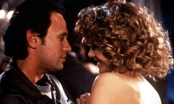 romanticgestures-when-harry-met-sally-590x350