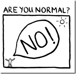 are_you_normal
