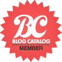 Weight Loss Blogs - BlogCatalog Blog Directory
