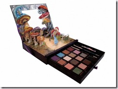 urban-decay-alice-in-wonderland