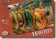 HAT8045Box