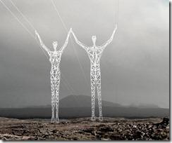 torres-islandia--divulgacao