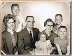 family[2]