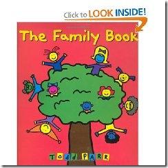 thefamilybook