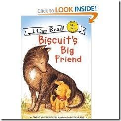 biscutsbigfriend