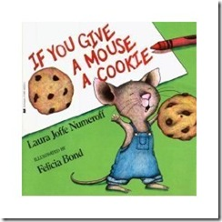 mouseacookie