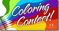 Coloring%20contest%20header