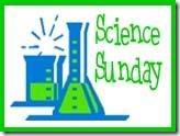 ScienceSunday