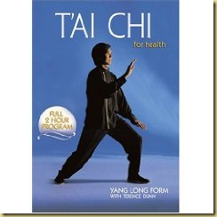 TAI CHI Long