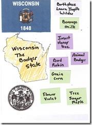 Wisconsin4