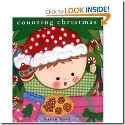 countingchristmas