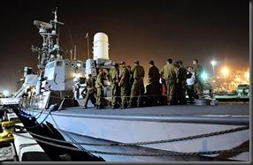 Israeli-sailors-in-the-na-008