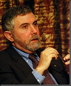 250px-Paul_Krugman-press_conference_Dec_07th,_2008-8