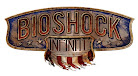 Bioshock Infinite :  Deux membres se barrent