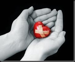 mend-broken-heart
