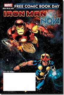 Marvel_Iron%20Man-Supernova_Large