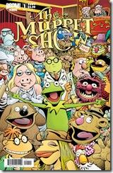 300px-Muppet_Show_1a
