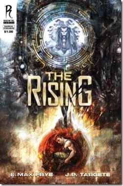 rising_premiere_lg