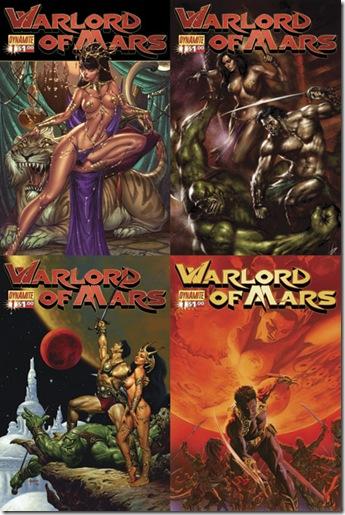 WarlordofMars1