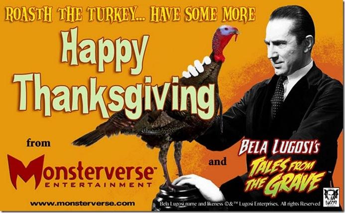 bela_turkey