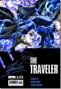 Traveler01_rev_tiff_CVR_Page_1