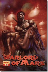 Warlord02covParrillo