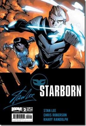 Starborn02_rev_CVR_A
