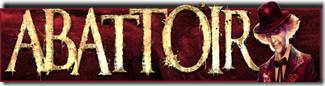 abattoir_title_banner