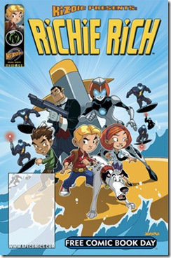 STK-Richie Rich