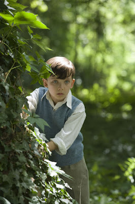 Boy in the striped pyjamas essay! Need quotes from book! HELP, PLEASE, 10 POINTS AWARDED?